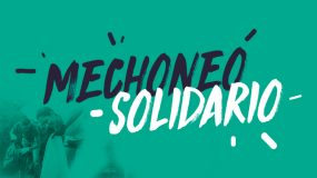 Mechoneo Solidario