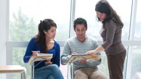 centro de aprendizajes