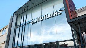 Sede Santo Tomás Punta Arenas