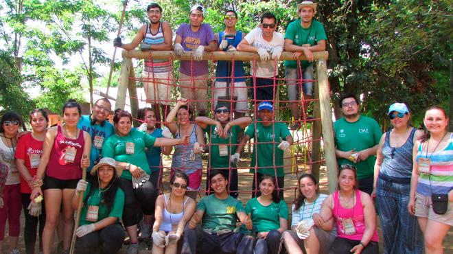 trabajos-voluntarios-verano
