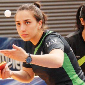 olimpiada-santotomas-2016-tenis-de-mesa-ping-pong-12