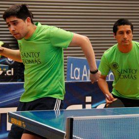olimpiada-santotomas-2016-tenis-de-mesa-ping-pong-3