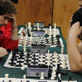olimpiada-santotomas-ajedrez-2016-1
