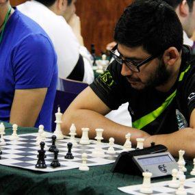 olimpiada-santotomas-ajedrez-2016-4
