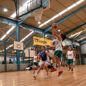 olimpiada-santotomas-basquetbol-2016-1
