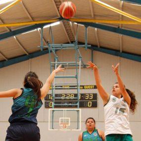 olimpiada-santotomas-basquetbol-2016-12
