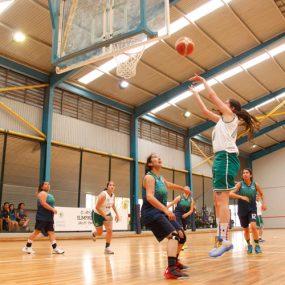 olimpiada-santotomas-basquetbol-2016-13