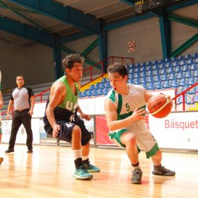 olimpiada-santotomas-basquetbol-2016-4