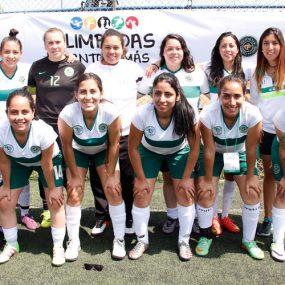 olimpiada-santotomas-futbol-futbolito-2016-12