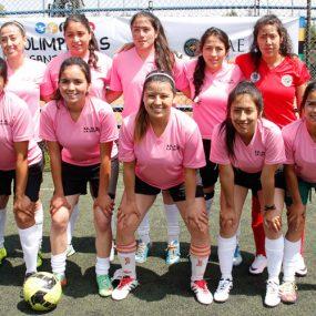olimpiada-santotomas-futbol-futbolito-2016-13