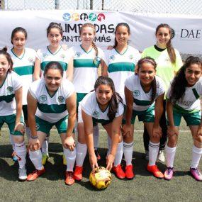 olimpiada-santotomas-futbol-futbolito-2016-14