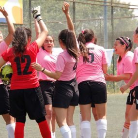 olimpiada-santotomas-futbol-futbolito-2016-17