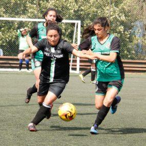 olimpiada-santotomas-futbol-futbolito-2016-2