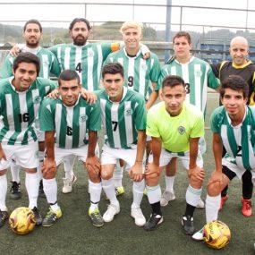 olimpiada-santotomas-futbol-futbolito-2016-22