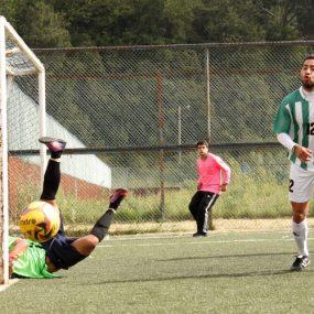 olimpiada-santotomas-futbol-futbolito-2016-27