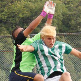 olimpiada-santotomas-futbol-futbolito-2016-28