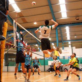 olimpiada-santotomas-voleibol-2016-1