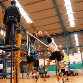 olimpiada-santotomas-voleibol-2016-2