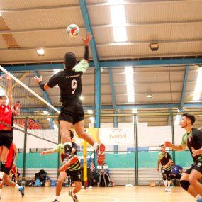 olimpiada-santotomas-voleibol-2016-9