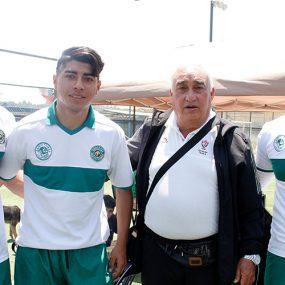 futbolito-varones-la-serena-alem-gorosito-patrick-araya-manuel-rivera-seastian-perez