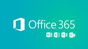 OFFICE-365-DAE