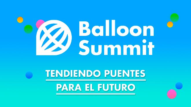 Balloon Summit 2017