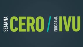 Programa IVU - Semana Cero Santo Tomás